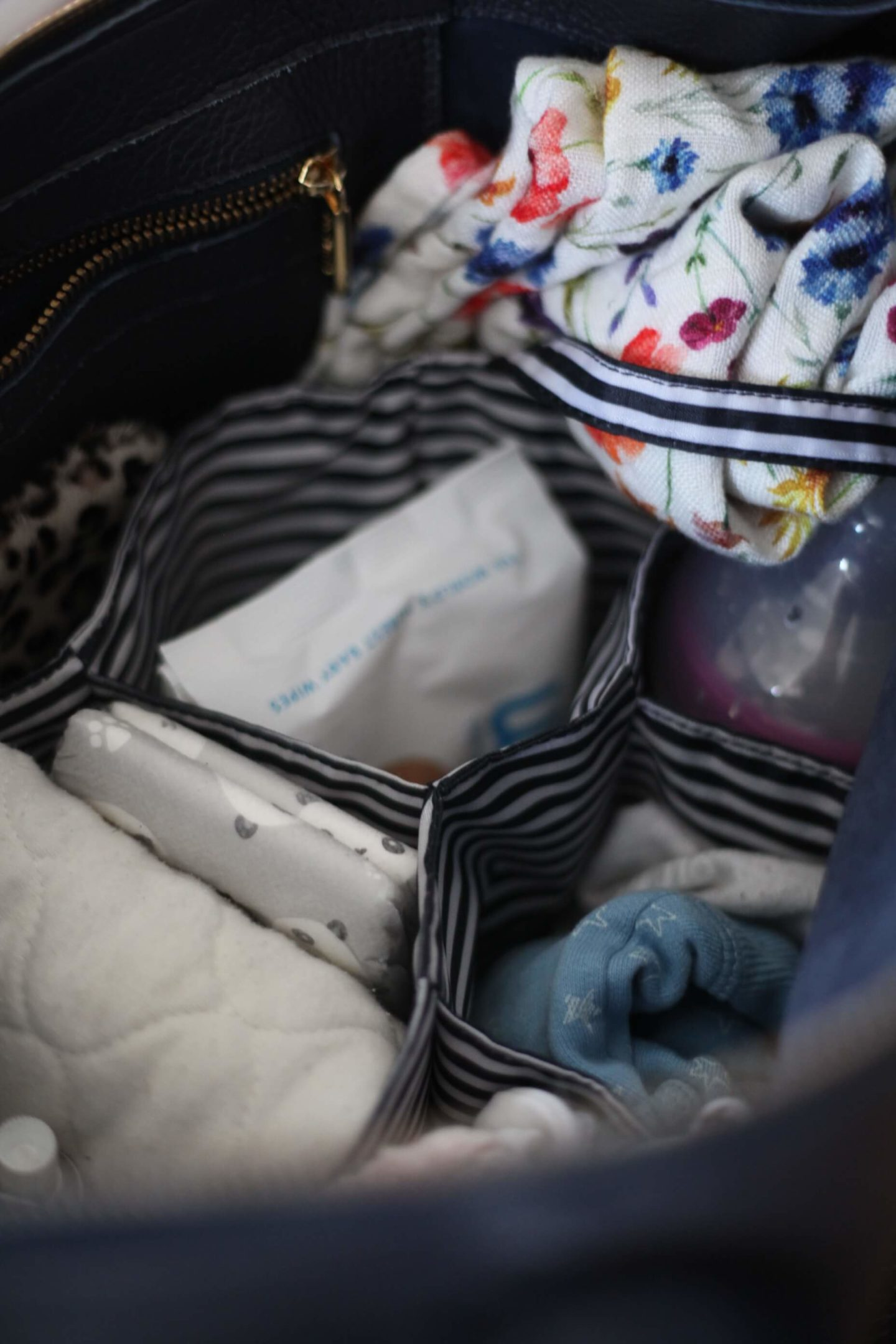 1f10a31866 Goldenchild Baby Diaper Bag Organizers featured by popular San Francisco  lifestyle blogger
